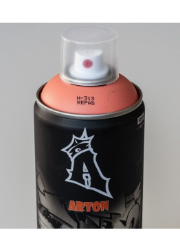 Артон 313 Repas