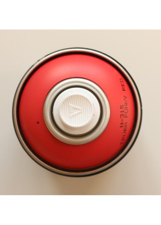 Артон 315 Truba Funky Red