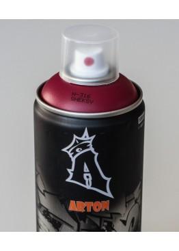 Артон 316 Sneksy