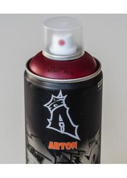 Артон 362 Ruby Red