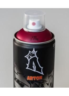 Артон 408 Le Atomse