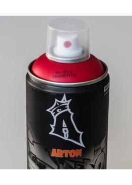 Артон 410 Magenta