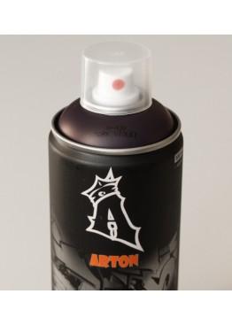 Артон 430 Dark Violet