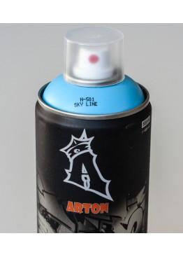 Артон 501 Sky line