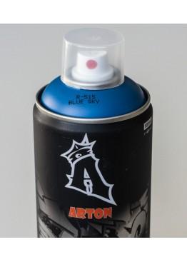Артон 515 Blue Sky