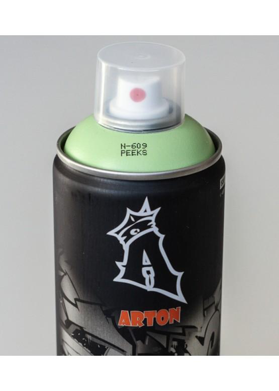 Артон 609 Peeks