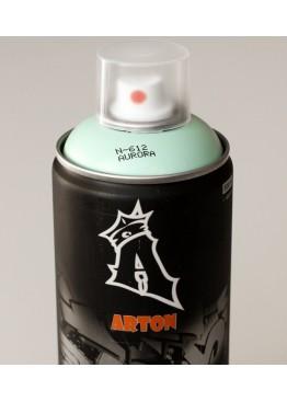 Артон 612 Aurora