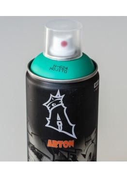 Артон 624 Mojito