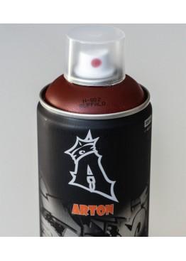 Артон 802 Buffalo