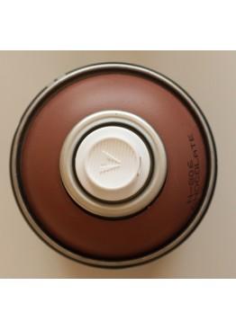 Артон 806 Chocolate
