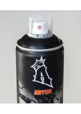 Артон 9011 Black