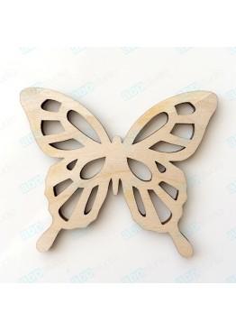 Бабочка (арт.bt5)