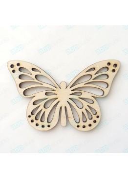 Бабочка (арт.bt14)