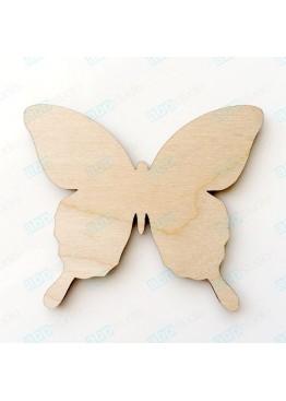 Бабочка (арт.bt2)