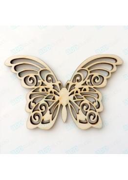 Бабочка (арт.bt12)