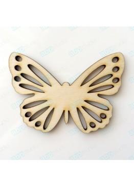 Бабочка (арт.bt4)