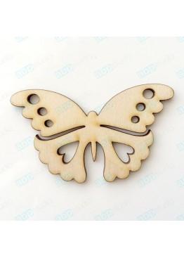 Бабочка (арт.bt8)