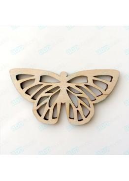 Бабочка (арт.bt7)