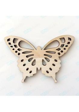Бабочка (арт.bt3)