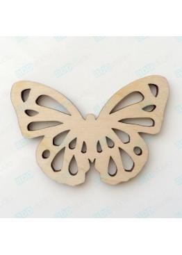 Бабочка (арт.bt6)