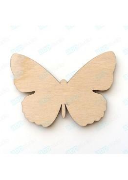 Бабочка (арт.bt1)