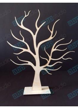 Дерево (арт.w5)