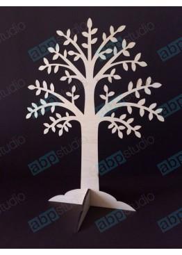 Дерево (арт.w6)