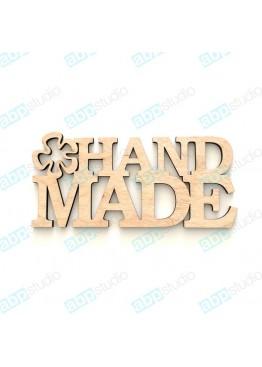 Hand made (арт. WP1)