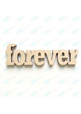 Forever (арт.WL18)