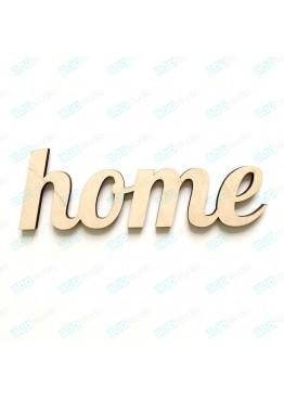 Home (арт.WL9)