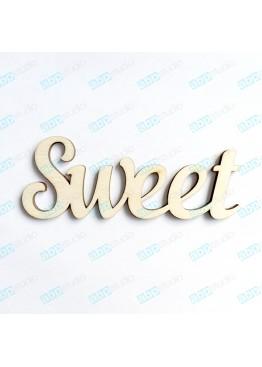 Sweet (арт.WL33)