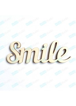 Smile (арт.WL35)