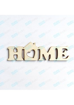 Home (арт.WL36)