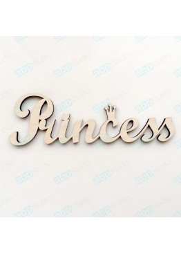 Princess (арт.WL41)
