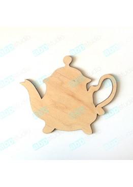 Чайник (арт. DM1)