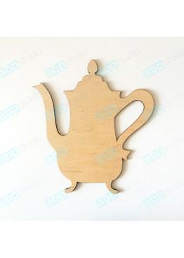 Чайник (арт. DM2)