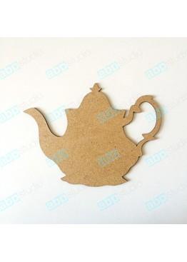 Чайник (арт. DM4)