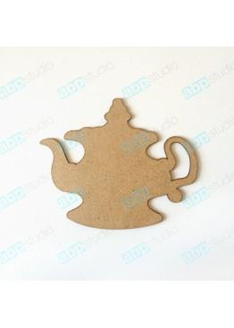 Чайник (арт. DM5)