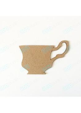 Чашка (арт. DC2)