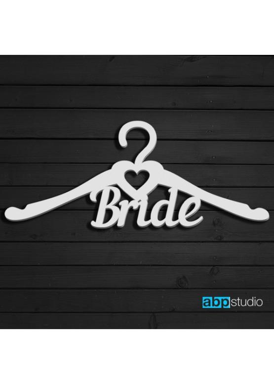 Вешалка Bride (арт.V25)