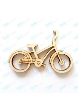 Велосипед (арт.Сhb49)