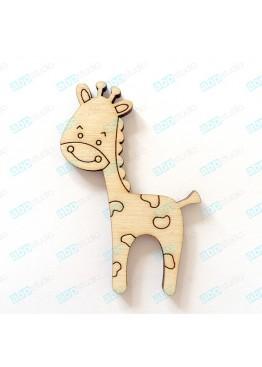 Жирафик (арт.Сhb30)